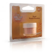 COLORANTE PERLADO PEACH PARADISE Rainbow Dust