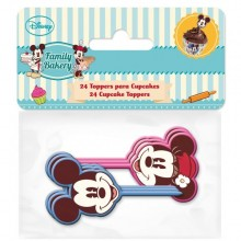 FUN PIX MINNIE Y MICKEY Disney