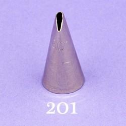 BOQUILLA Parpen Nº 201