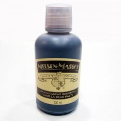 PASTA de VAINILLA Nielsen Massey 530 ml.