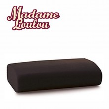 CHOCOLATE MOLDEABLE NEGRO Madame Loulou 250 grs.