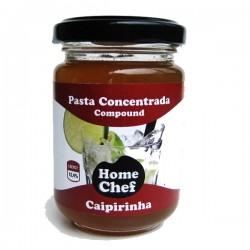 PASTA de CAIPIRINHA 170 grs. Home Chef