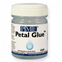 PEGAMENTO COMESTIBLE 60 ml. PME
