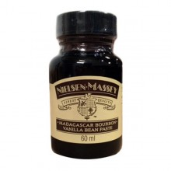 PASTA de VAINILLA Nielsen Massey 60 ml.