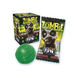 ZOMBIE BALLS CHICLES FINI caja 200u - Chuches ArtCakes
