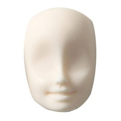 Molde de silicona cabeza de hada SK