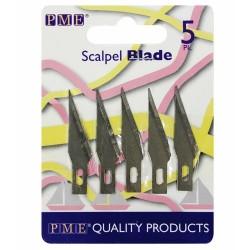 Repuesto para cuchilla de cortar PME