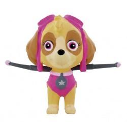 Figura Skye, patrulla canina 'Paw Patrol'