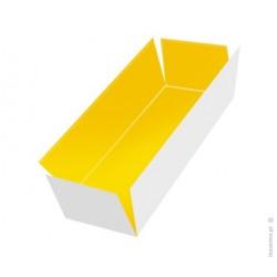 CAJA BOMBONERA INTERIOR DIVISORIO 14,5x7,5