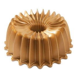 MOLDE Nordic Ware BRILLIANCE BUNDT