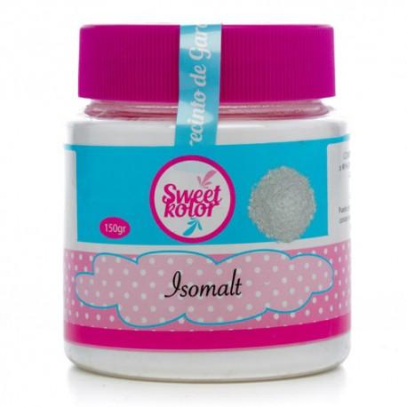 ISOMALT GRANO SweetKolor 150 grs.