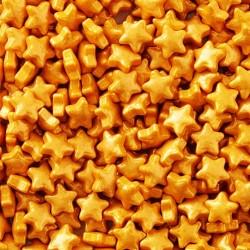 Estrellas ORO 55 g