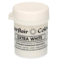 Colorante BLANCO EXTRA 50 g