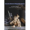 RESERVA Edición y Fotografía culinaria by Sonia Martin