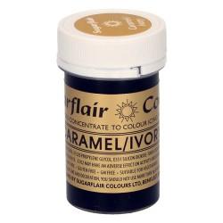 COLORANTE Sugarflair CARAMELO-MARFIL