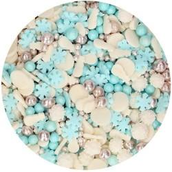 Sprinkles MIX FROZEN 180 g
