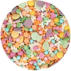 Sprinkles Mix Unicornio 180 g