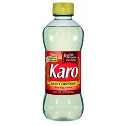 Sirope Karo 470 ml