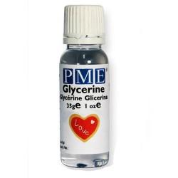 Glicerina 35 ml