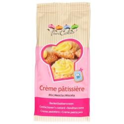 Preparado Crema Pastelera 500 g