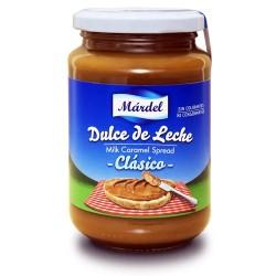 DULCE de LECHE Mardel CLASICO