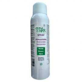 SPRAY Azucren VERDE