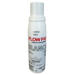 Colorante Kopykake BLANCO 118 ml.