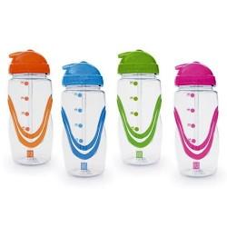 BOTELLA INFANTIL 350 ml S/BPA