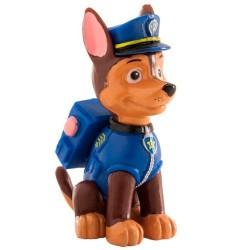 Figura Chase, patrulla canina 'Paw Patrol'