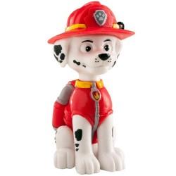 Figura Marshall, patrulla canina 'Paw Patrol'