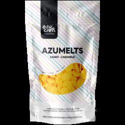 Azumelts Amarillo 250 g