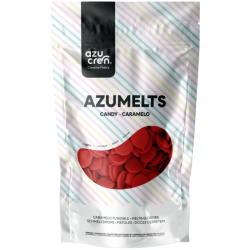 Azumelts Rojo 250 g