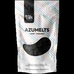 Azumelts Negro 250 g