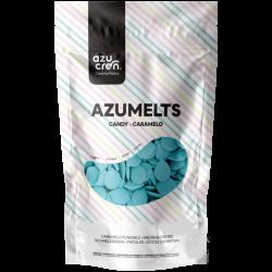 Azumelts Azul bebe 250 g