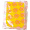 Fondant amarillo limón, SweetKolor