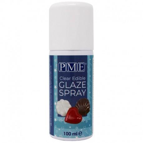 Spray Brillo, PME