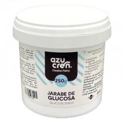 Glucosa Azucren 250 g