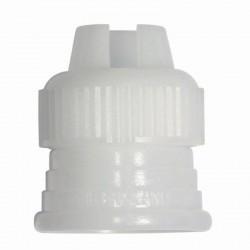 Adaptador de boquillas, PME