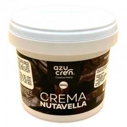 Crema Choco nutavella 300 g