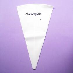 MANGA NYLON Top Equip 40 cm.