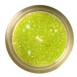 Sparkles Sherbet Lemon Rainbow Dust