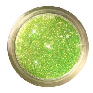 Purpurina Sparkles Sherbet Lime Rainbow Dust