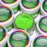Sparkles Stardust Lime Rainbow Dust