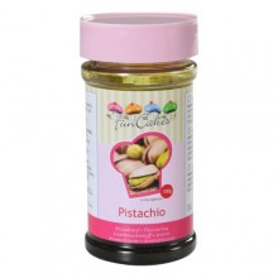 Aroma pasta Pistacho 80 g