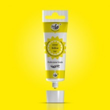 COLOR CONCENTRADO AMARILLO ProGel Raimbow D.