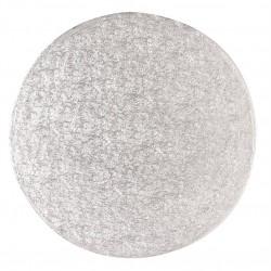 BASE TARTA REDONDA 15 cm. x 4 mm. Culpit