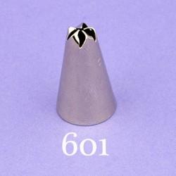 BOQUILLA Parpen Nº 601