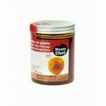PASTA Home Chef NARANJA 370 grs.