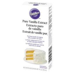 EXTRACTO PURO DE VAINILLA Wilton