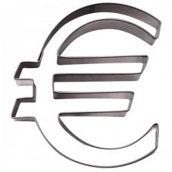 CORTANTE EURO Städter